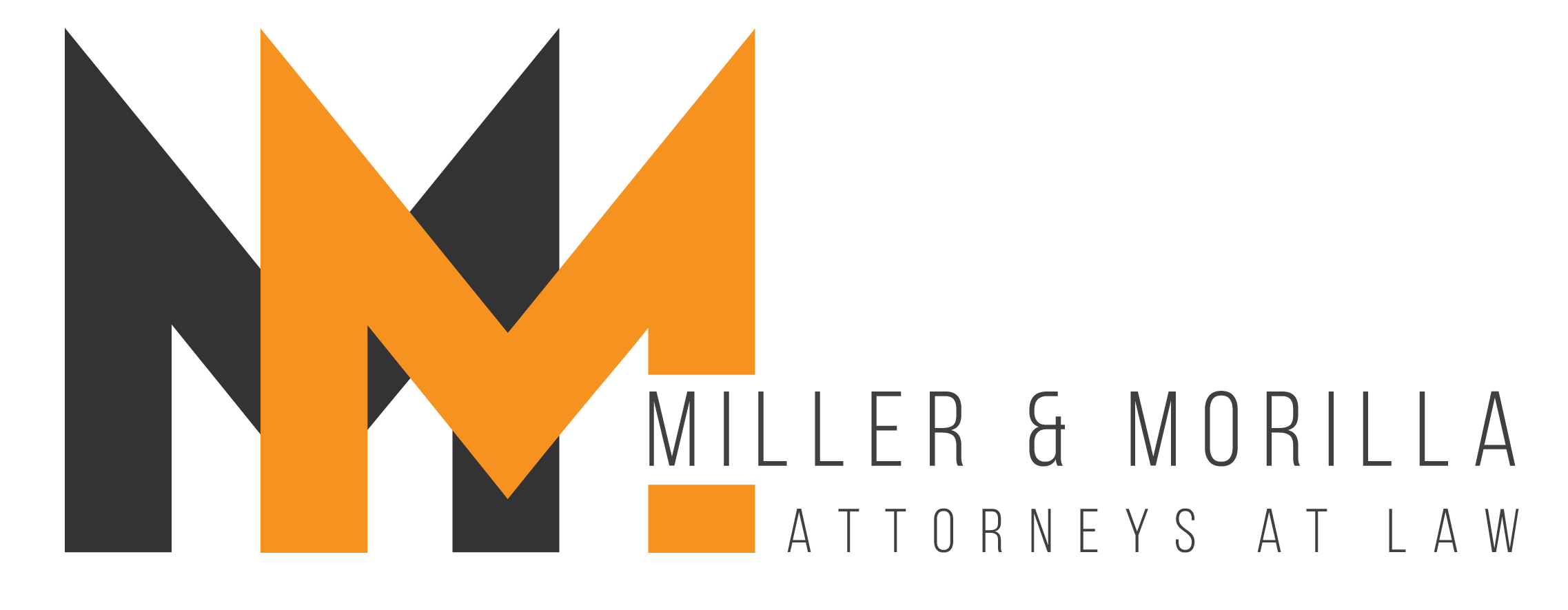 Miller & Morilla