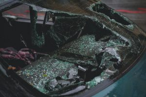 Car Accident Injury Attorney Lawyer