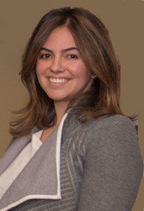Amy Morilla Miller Lawyer LLC Stratford Personal Injury