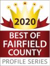 Best of fairfield county 2020