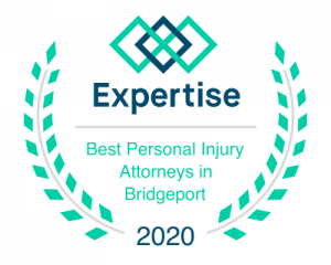 Best Personal Injury Attorneys in Bridgeport 2020