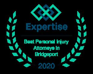 Best Personal Injury Attorneys in Bridgeport 2020